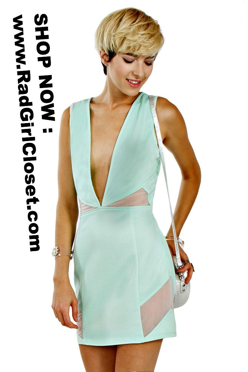Ladies Shop Here for cute, sexy, casual dress looks for that special Night!!!   Shop: www.RadGirlCloset.com Price: $64.99