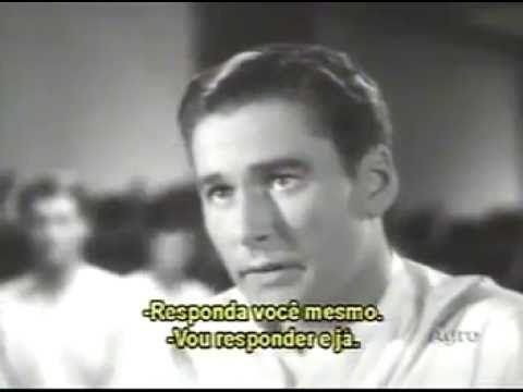 A Estrada De Santa Fe 1940 Filme De Faroeste Filmes De
