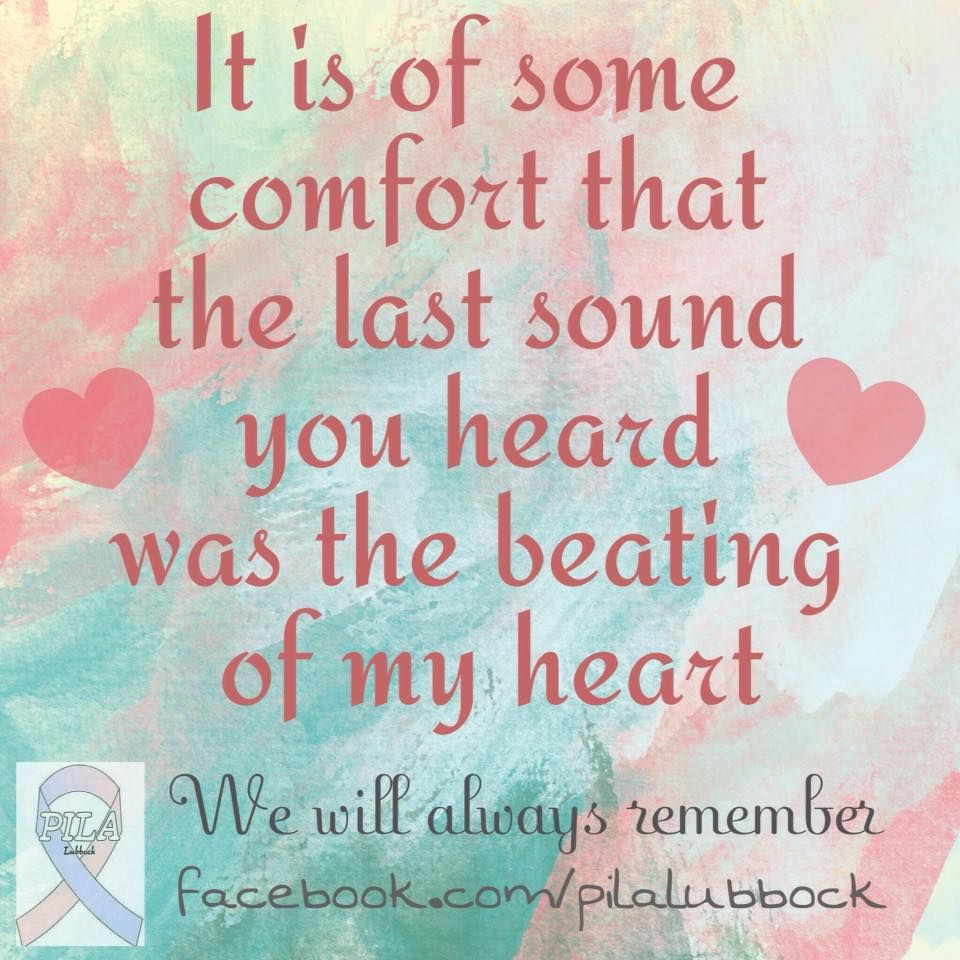 Stillborn Quotes Entrancing Miscarriage #stillbirth  Quotes  Pinterest  Angel Babies Angel