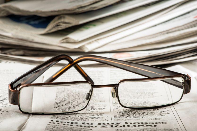 Piilotyöpaikat ovat työpaikkoja, joihin ei haeta henkilöä julkisen haun kautta. Useissa yrityksissä tällaisen työpaikan saa se, joka ymmärtää itse kysyä paikkaa ja on sopiva tehtävään. Varmin keino saada vinkkejä mahdollisista piilotyöpaikoista on seurata tiedotusvälineitä. Sanomalehdissä…