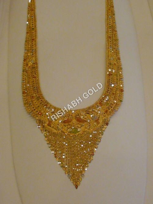 13+ 14 karat gold jewelry online information