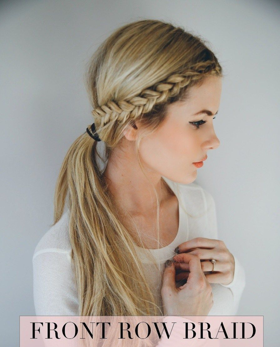 totally cute minute hairstyles hair styles pinterest