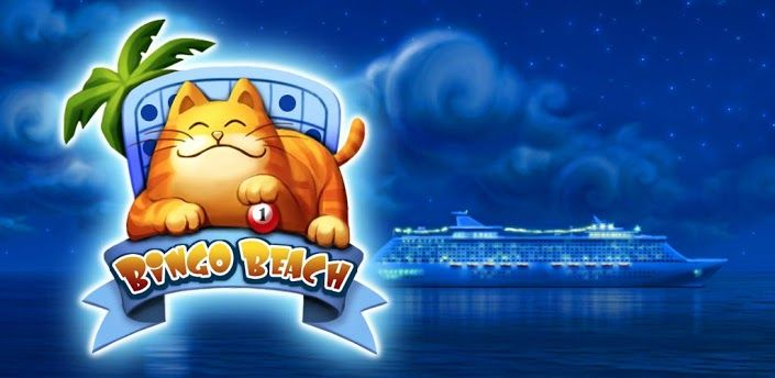 Bingo Beach APK Download > Feirox