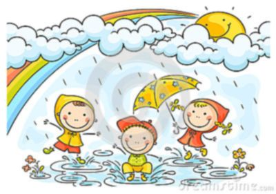 Rainy Season Essay In Hindi वर ष ऋत Hindi Essay Nibandh