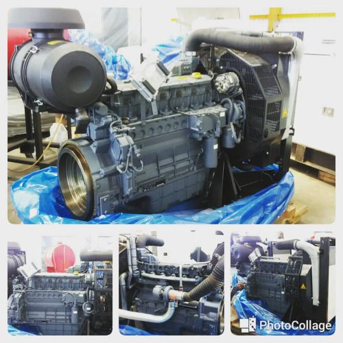 junk a holic deutz motor deutz motoren deutz engine pinterest rh pinterest com Deutz Engines Bf 4M 2012 Deutz Engines Bf 4M 2012