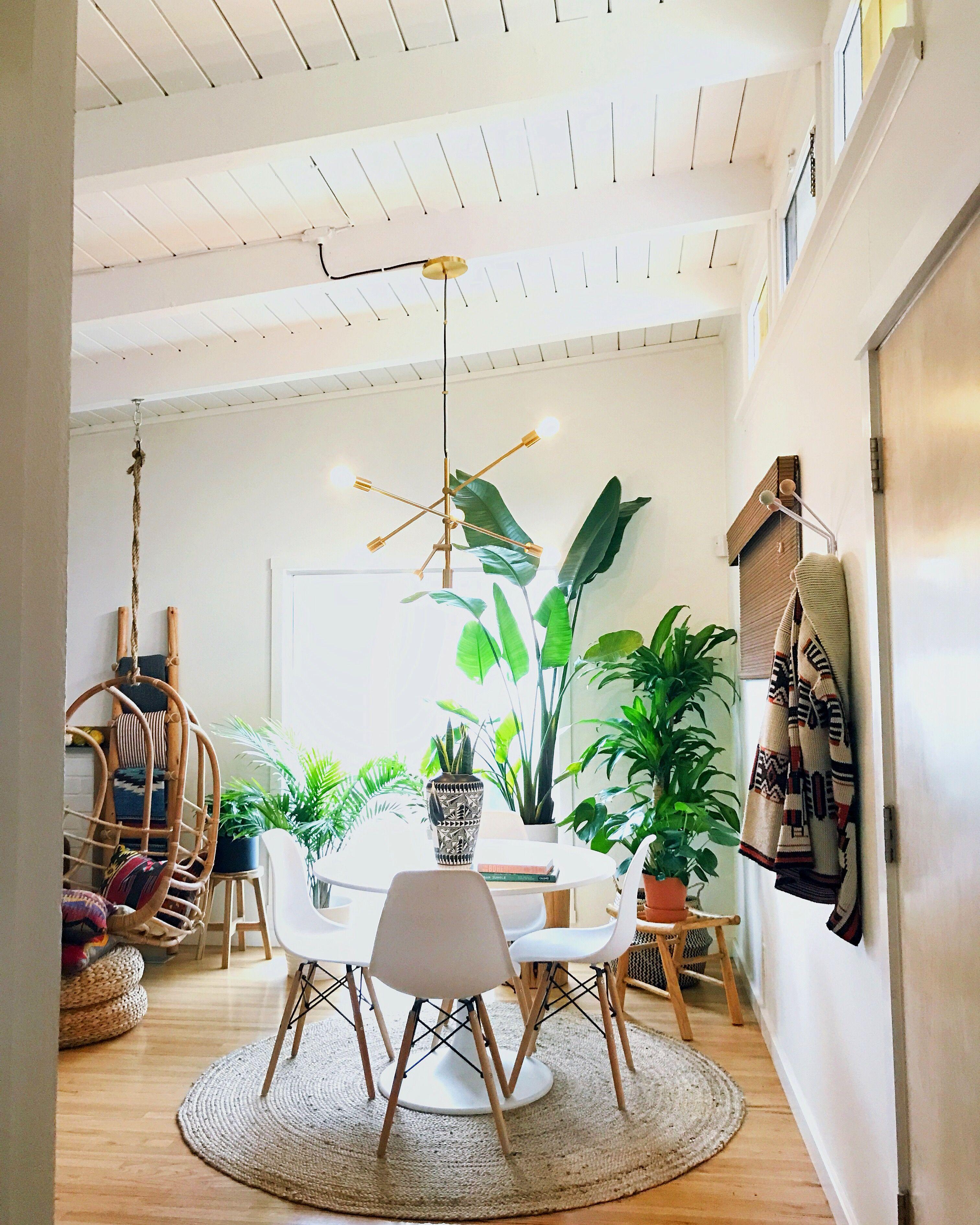 Home Design Happy Mod