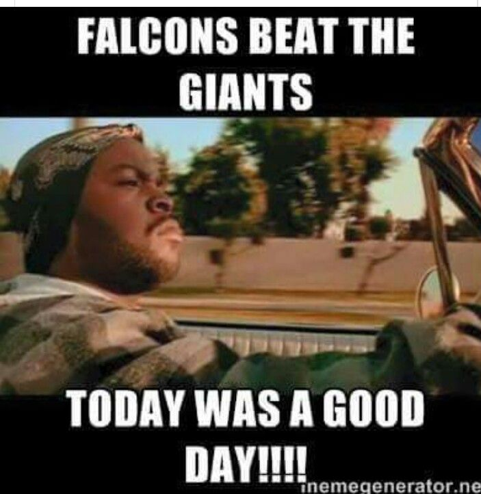 Go Falcons Mexican Funny Memes Jokes Funny Pictures With Captions
