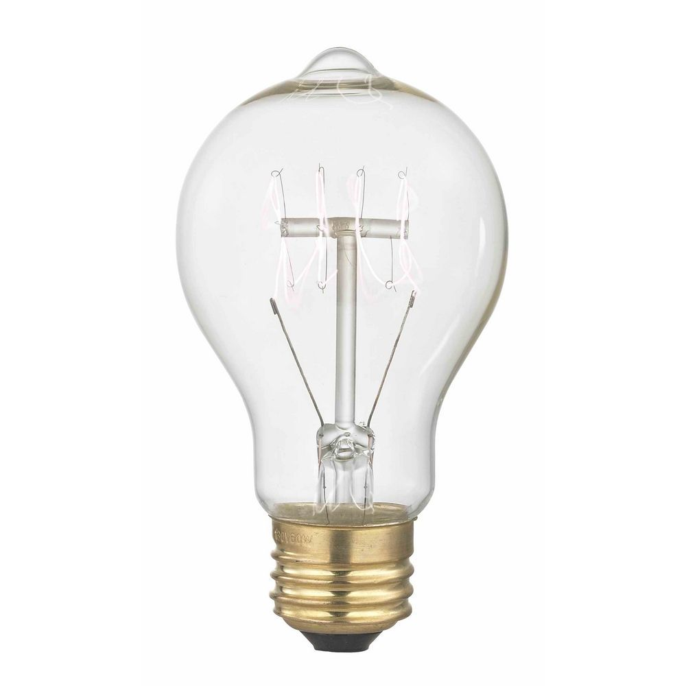 30 Best Collection Filament In A Light Bulb Old Fashioned Light Bulbs Light Bulb Glass Ceiling Lights