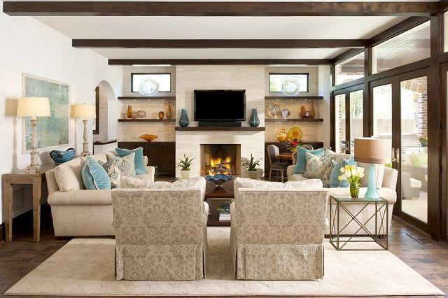 living room living rooms pinterest living rooms furniture