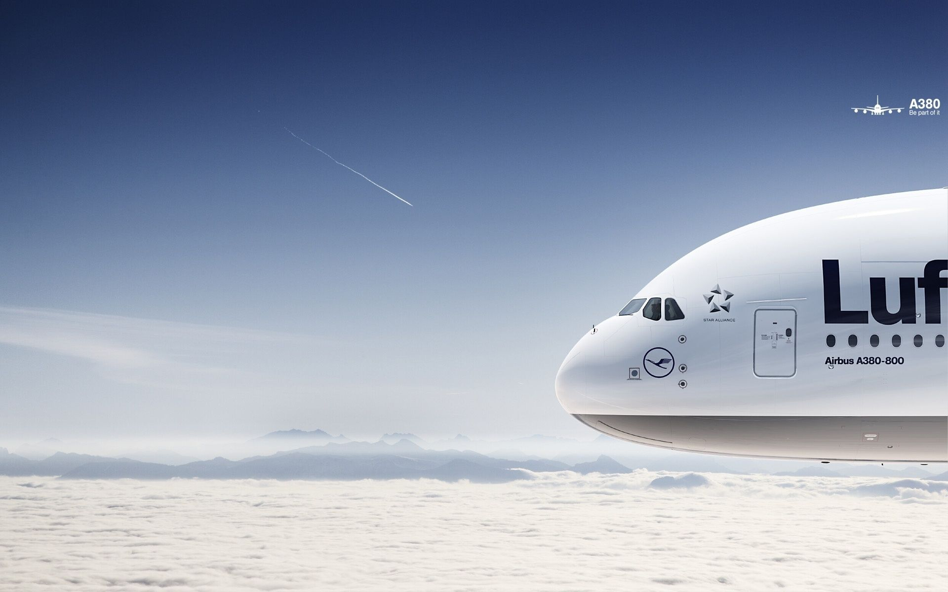Pin By Aviation On Aviation Airbus A380 Airbus Aircraft
