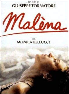Malena full movie with english subtitles download