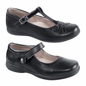 efa0b9a7 MODELOS DE ZAPATOS ESCOLARES PARA NIÑAS 2018 #escolares #modelos  #modelosdezapatos #zapatos