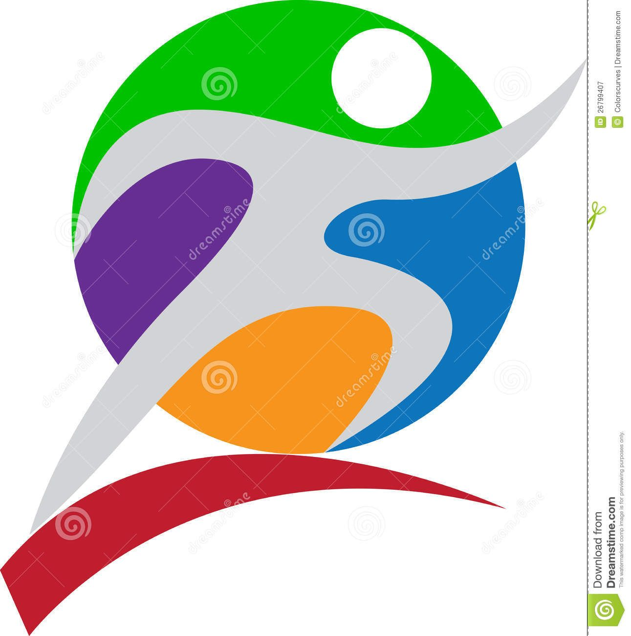 ... All Sports Logo Design