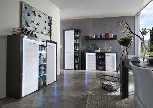 trendteam bietet als Möbelvertriebsgesellschaft eine große Auswahl
