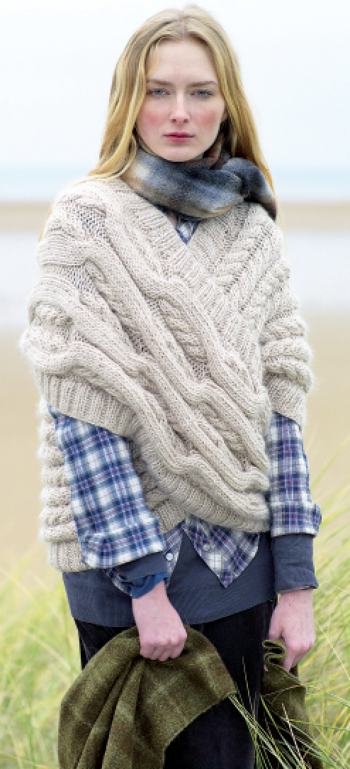 Pin by Anh Phan on sweater, hat, poncho...   Pinterest   Sweater hat