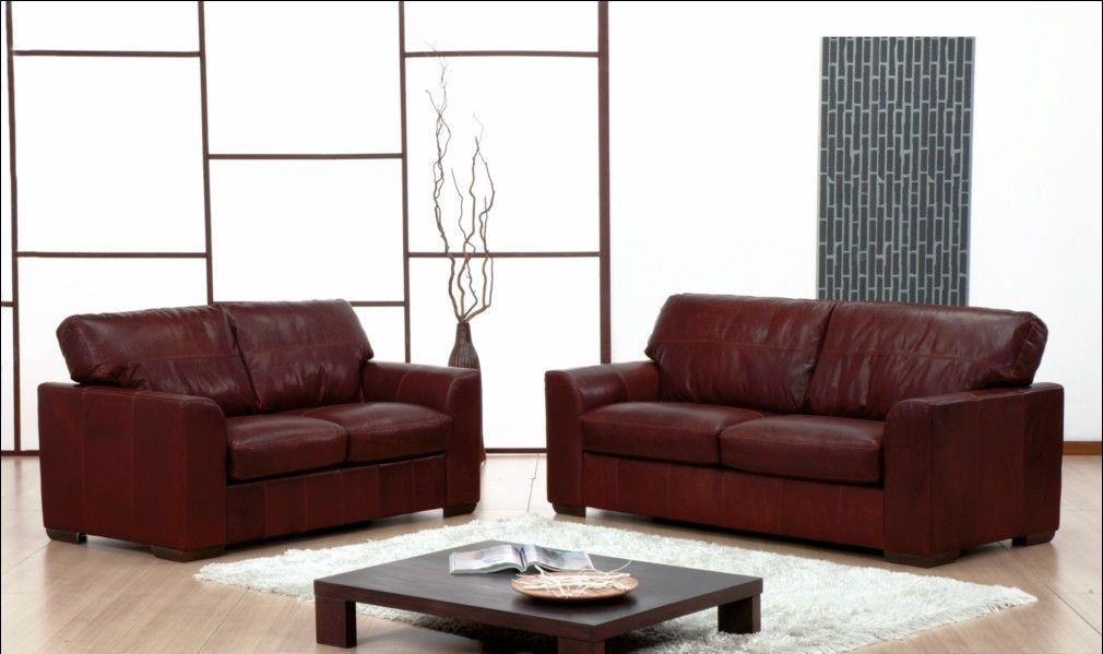 Discount Leather Sectionals   Wide Selection Of Contemporary Sofas And  Modern Sectional Sofa Beds