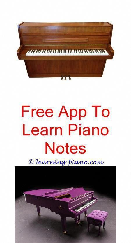 Learn to play against all odds piano.Adults dream of ...