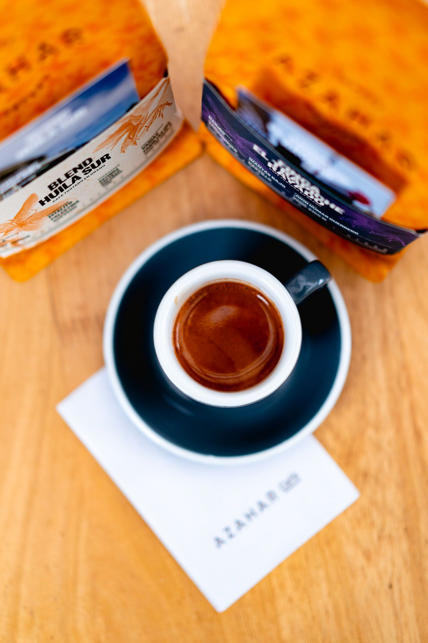 24++ Uncommon coffee roasters reviews ideas in 2021