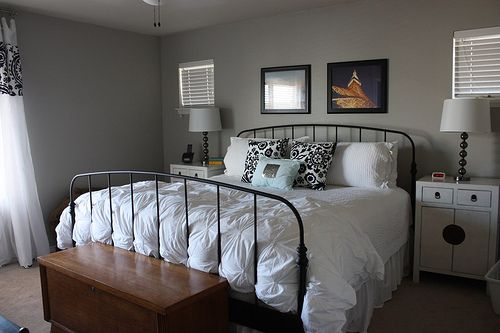 Best Ikea Lillesand Bedroom Pinterest Sherwin Williams 640 x 480