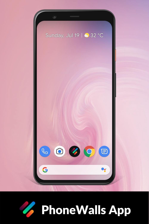 Lock Screen Wallpaper in 2020 Wallpaper app, Iphone