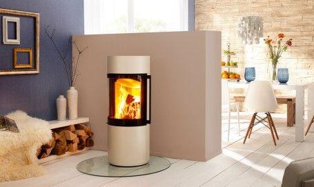 Spartherm Kamine - Feuerungstechnik für Kamin und Ofen - ofen für wohnzimmer