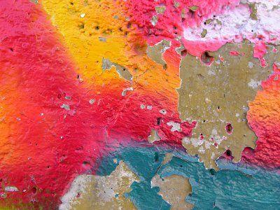 Keywords: art, wall, urban, painting, graffiti, background