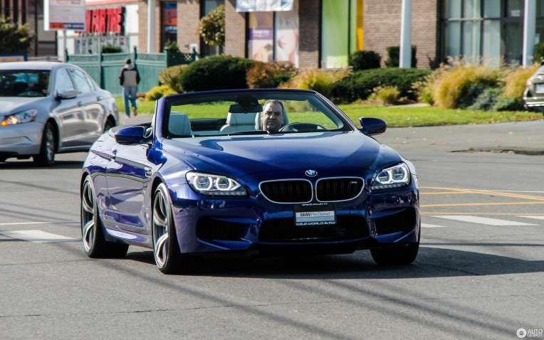 Luxury Chrome Blue Bmw I8 Blue Best Photos For World Pinterest