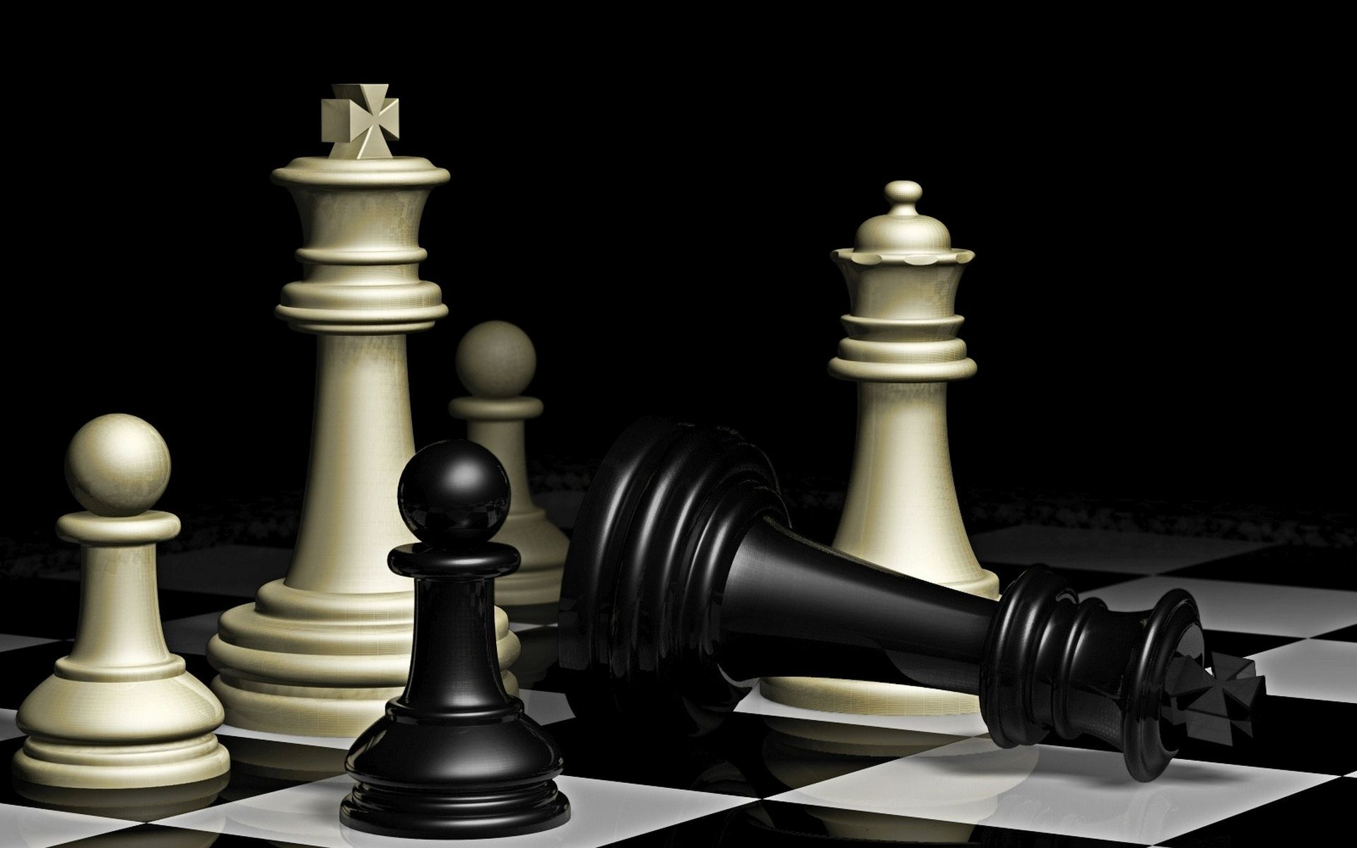 Chess Wallpapers Android Apps On Google Play