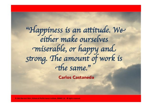 Quote Of The Day Work Happy Is A Choice  Meaningful Quips And Quotes  Pinterest