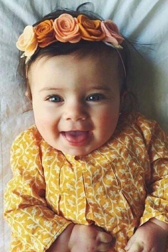 10 Frases Para Filhoa Bebê Fotografia Bebês Fofos Bebês