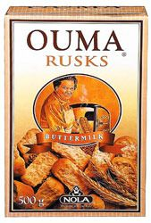 Purchase Them Here Yummy Memories From South Africa Ouma Rusks Buttermilk Ouma Rusk South African Recipes South African Rusks