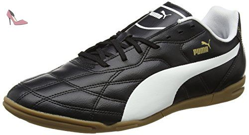 chaussures puma homme football