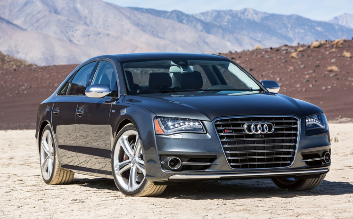 Top 10 Quickest 0 60 Mph Cars Motor Trend Tested In 2012 Audi Dream Cars Audi Cars