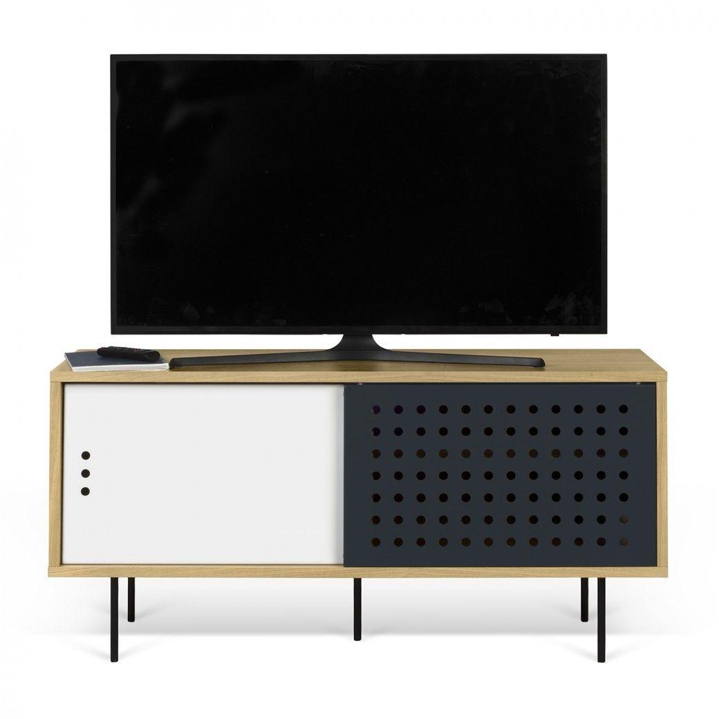 Exquisit Tv Tisch Beste Wahl Temahome - Tv-tisch Dann Dots