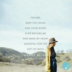 Life Changing Bible Quotes Endearing Pindeborah White On Devotions  Pinterest  Faith Uplifting