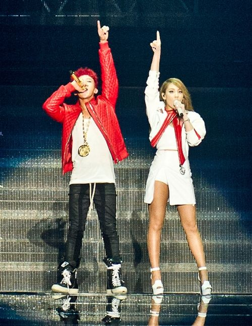 gd and cl dating 2013 3:28 skydragon - g-dragon & cl - through years [2007 - march 2014] - duration: 14:32 edzia13131 174,729 views 14:32 happy together - big bang sepcial ( 20150611) - duration: 1:29:03 kbs world tv 9,726,718 views 1:29:03 [2015] skydragon (gd x cl) gorgeous moment at boon the shop.