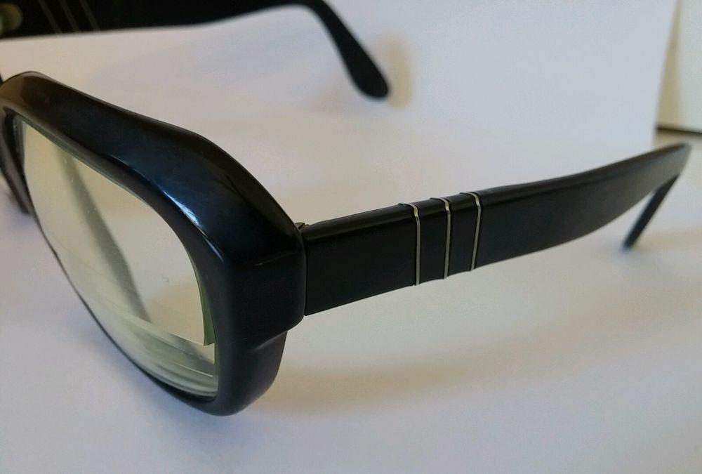 081873dcdb8 Vintage ASDOR Eyeglasses