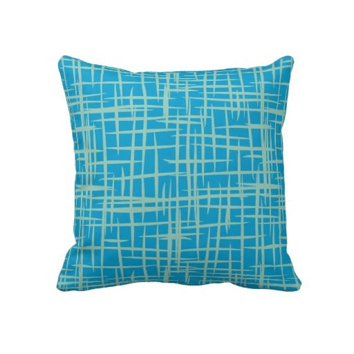 retro_50s_pattern_throw_pillow_formica_blue-ref4e813f96874af491b6848019626085_2zbjl_8byvr_512.jpg (512×512)