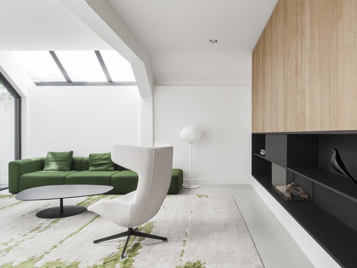 I29 interior architects home 03 5 9 10.30 fire int