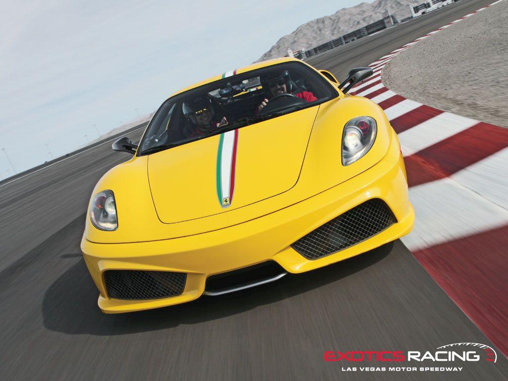 6 Ferrari 430 Scuderia Desktop Wallpaper Size 1024x768 Super Cars Desktop Wallpaper Size Las Vegas Los Angeles