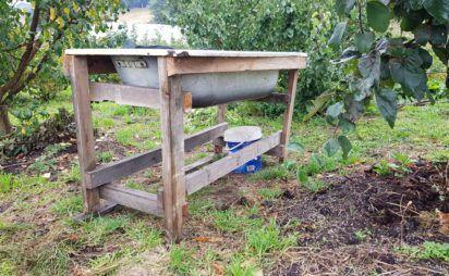 Based in Hobart Tasmania, we offer permaculture design ...