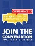 Sebelius to keynote national behavioral healthcare conference #mentalhealth http://wp.me/pYC22-2Sh