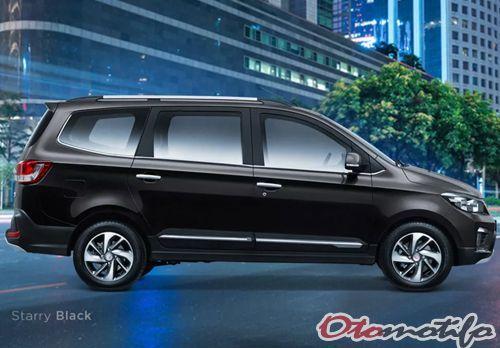 Harga Mobil Wuling Murah Terbaru Maret 2020 Car Vehicles