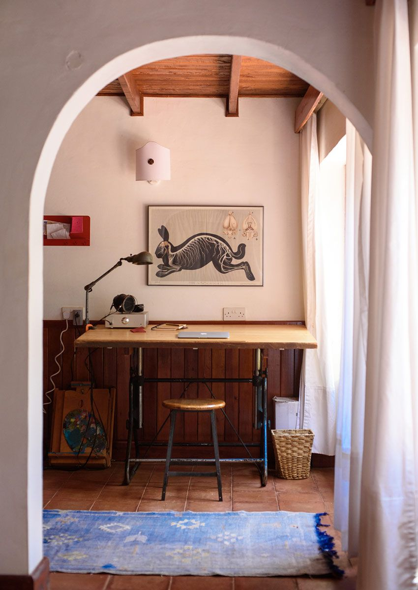 Home interior design arch amazing arches and their classic impact on design  room design