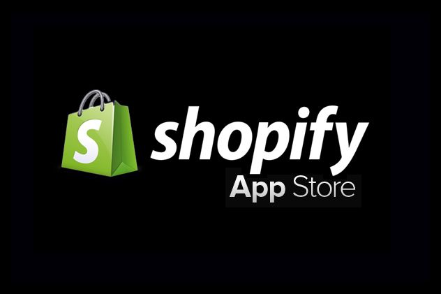 Extract App Vendor Details and Reviews from Shopify App