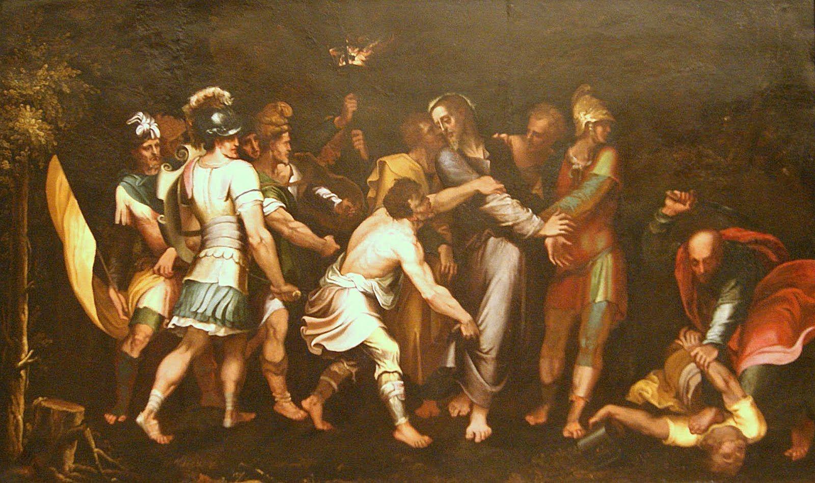 Luis De Vargas Pintor Sevillano Leyendas De Sevilla El Museo De Bellas Artes De Sevilla Bellas Artes Arte Museos