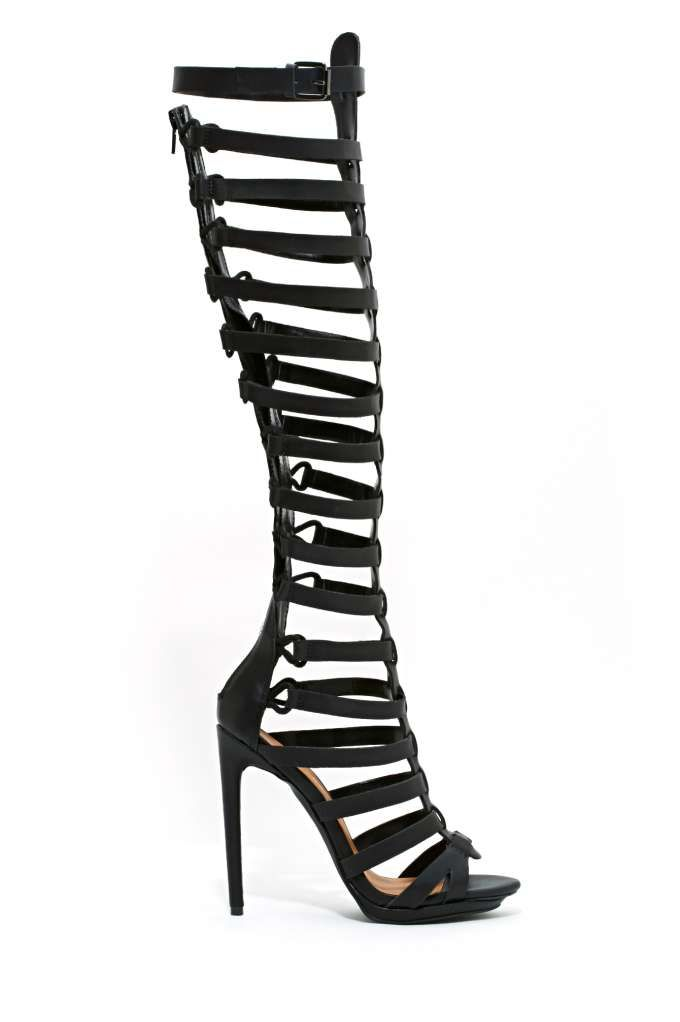 1000  images about my dream gladiators on Pinterest | Shoes heels