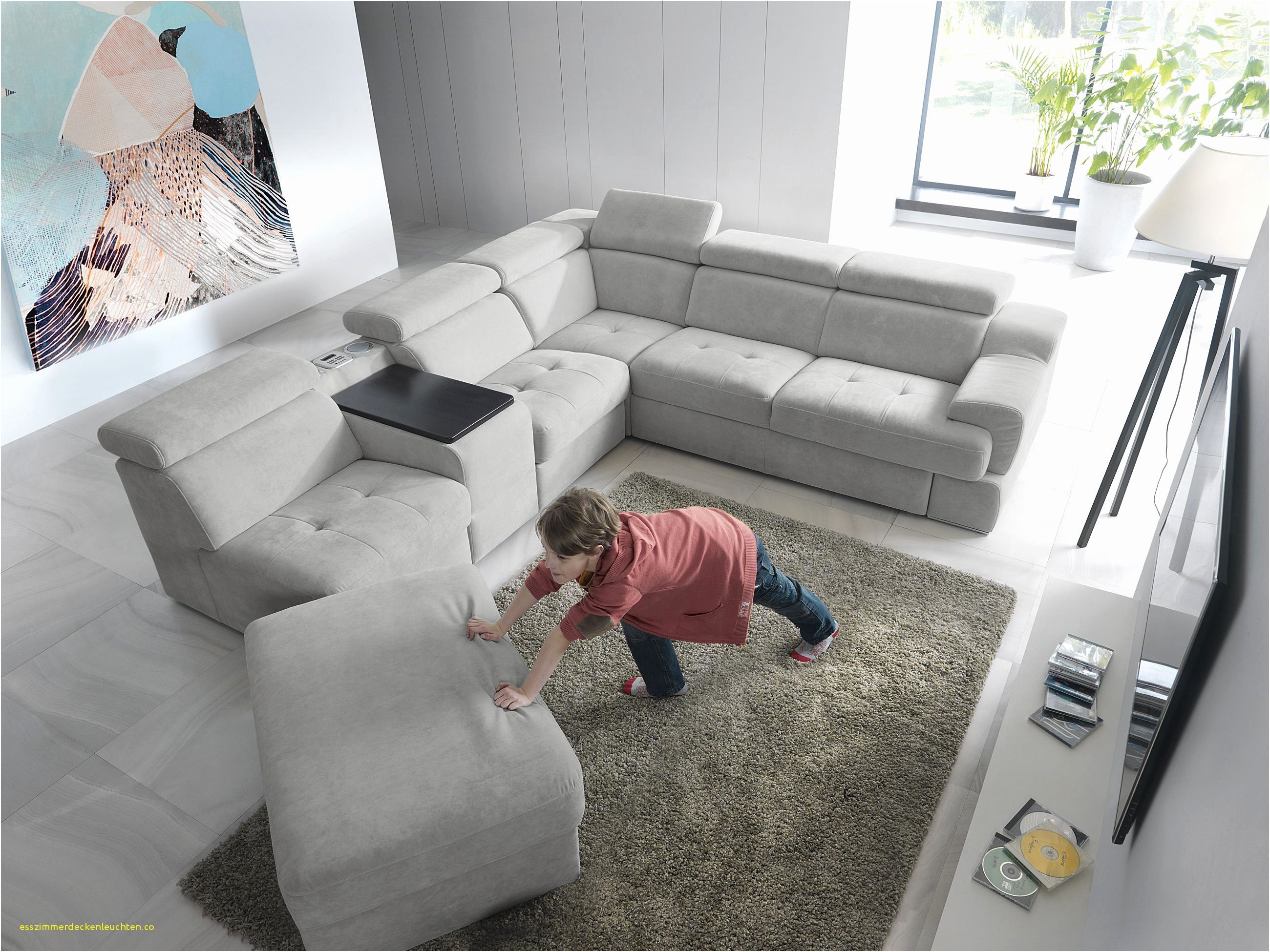 Clever Polstersofa Günstig in 8  Sectional sofa, Furniture