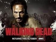The Walking Dead 3 Sezon 6 Bolum 720p The Walking Dead Walking Dead Izleme