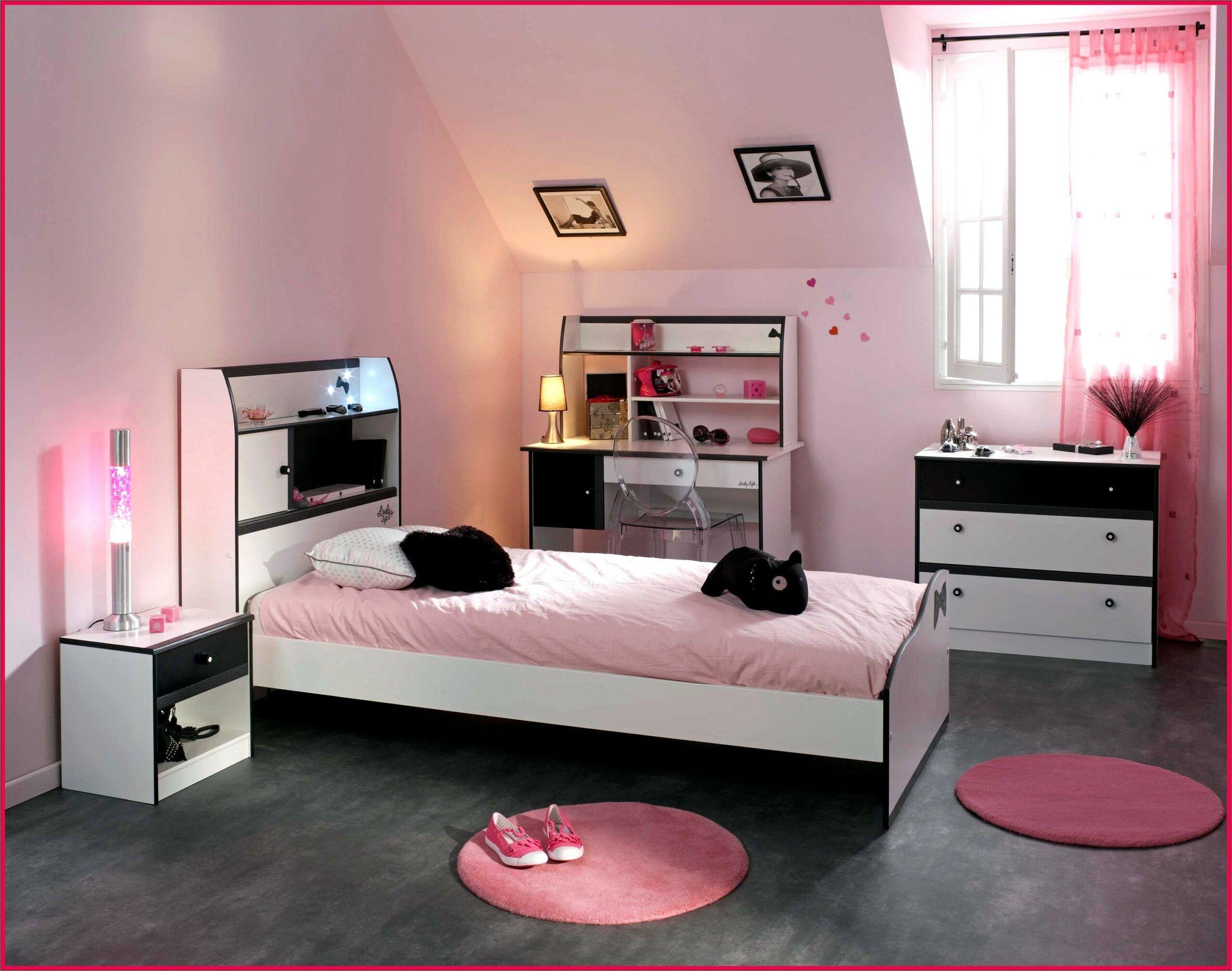 Deco Chambre Ado Moderne Ikea Teenager Bedroom Design Modern Bedroom Small Bedroom Decor